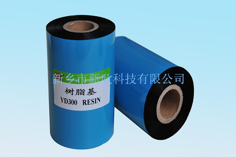 YD300 超强树脂基碳带