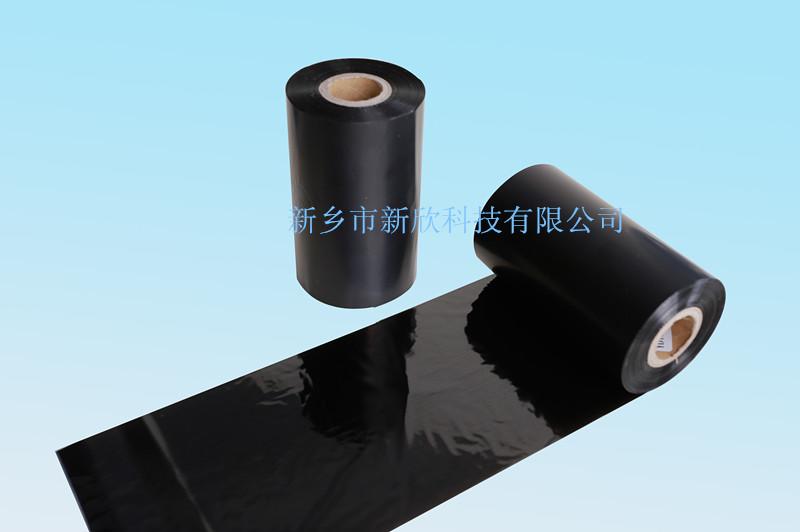 YD182 增强蜡基碳带